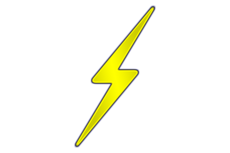 Harry Potter Lightning Bolt Logo Images