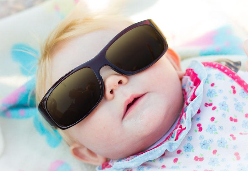 Camera & Sun Glare Brushes | Free Photoshop Brushes at ...